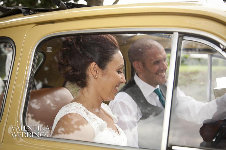 Villa Baroncino Wedding-17