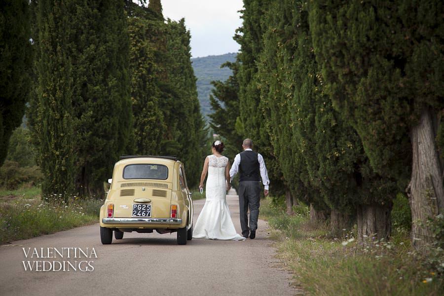 Villa Baroncino Wedding-18