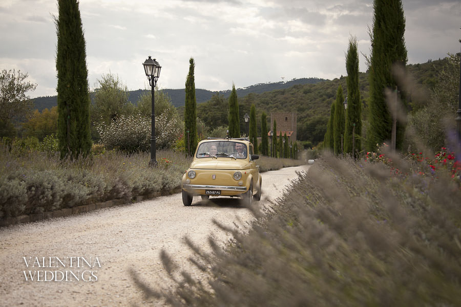 Villa Baroncino Wedding-19