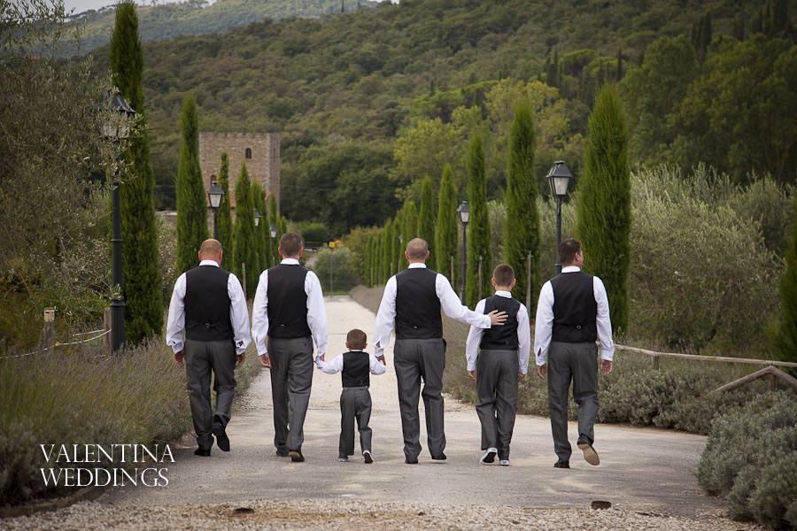 Villa Baroncino Wedding-2