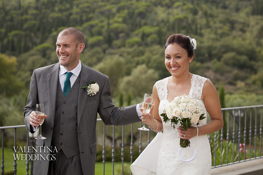Villa Baroncino Wedding-20