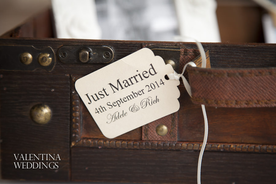 Villa Baroncino Wedding-21