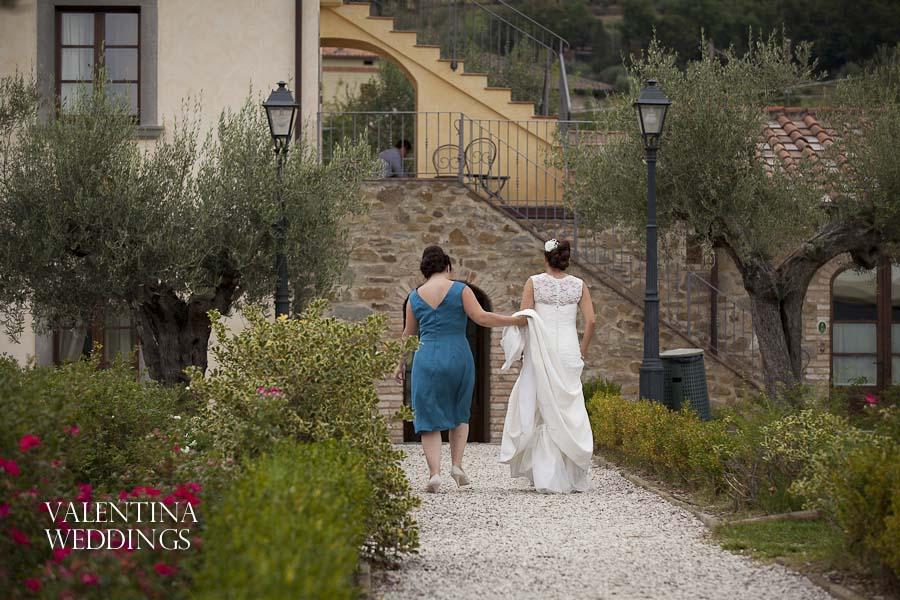 Villa Baroncino Wedding-22