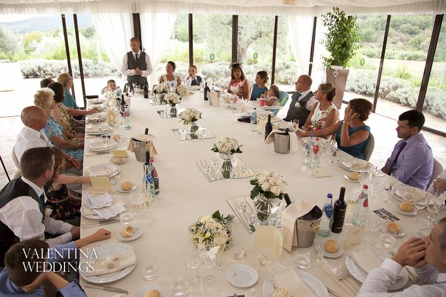 Villa Baroncino Wedding-24