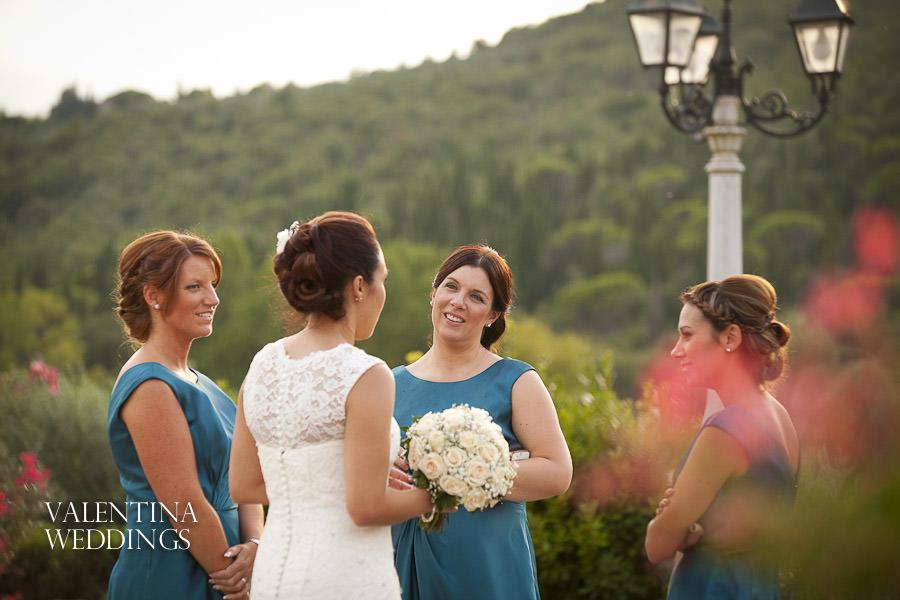 Villa Baroncino Wedding-25