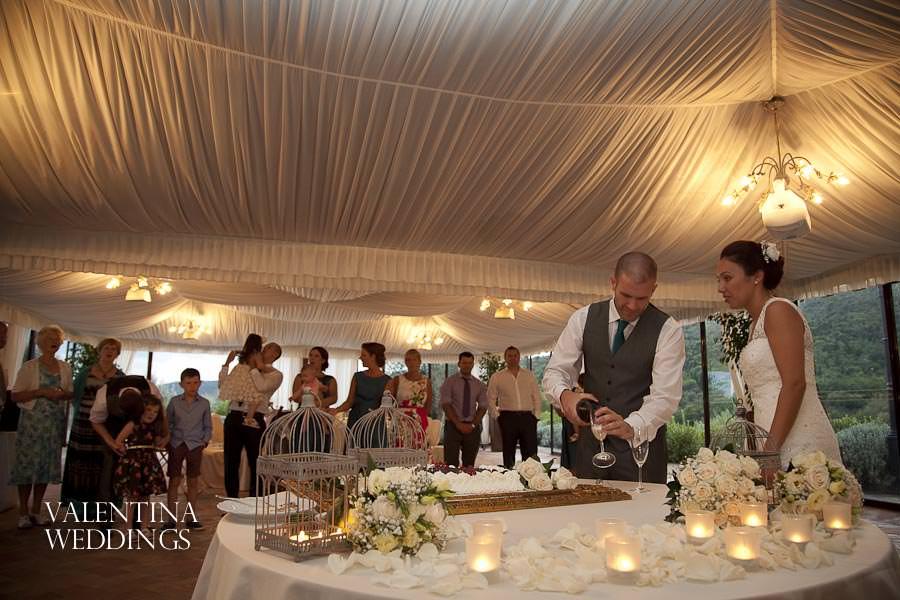 Villa Baroncino Wedding-26
