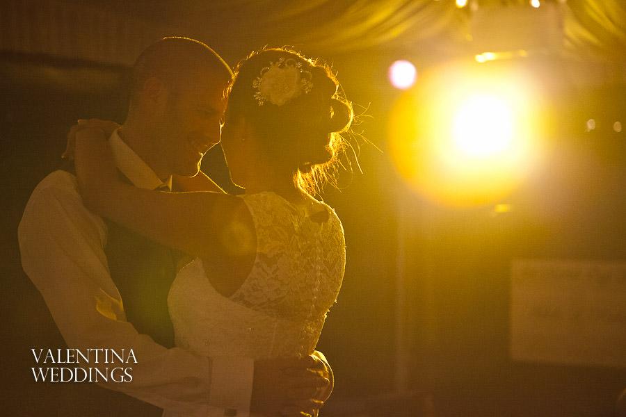 Villa Baroncino Wedding-27