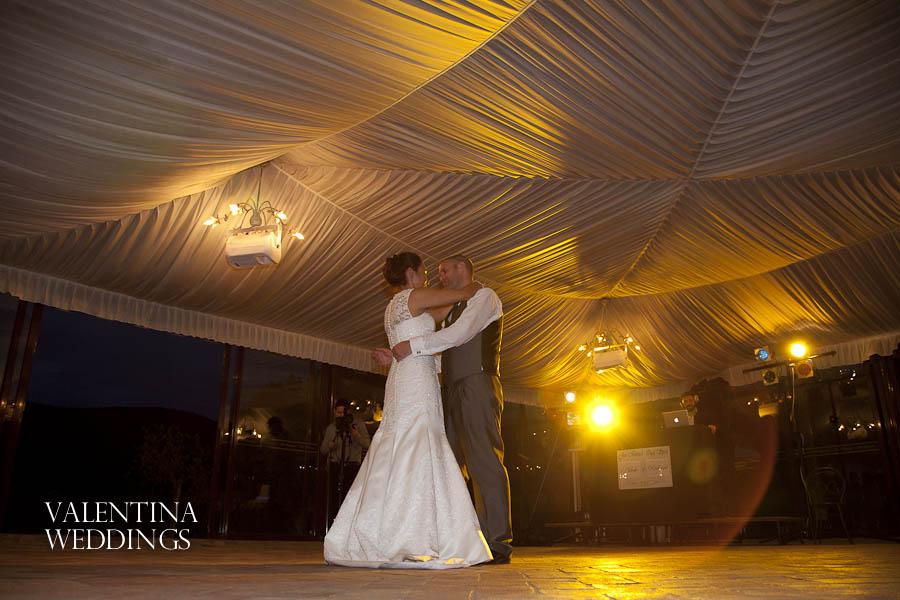 Villa Baroncino Wedding-28
