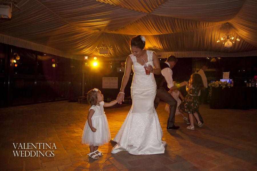 Villa Baroncino Wedding-29