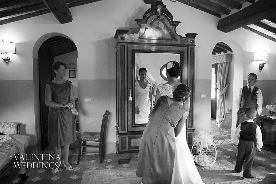 Villa Baroncino Wedding-3