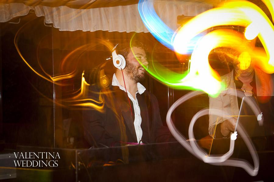 Villa Baroncino Wedding-30