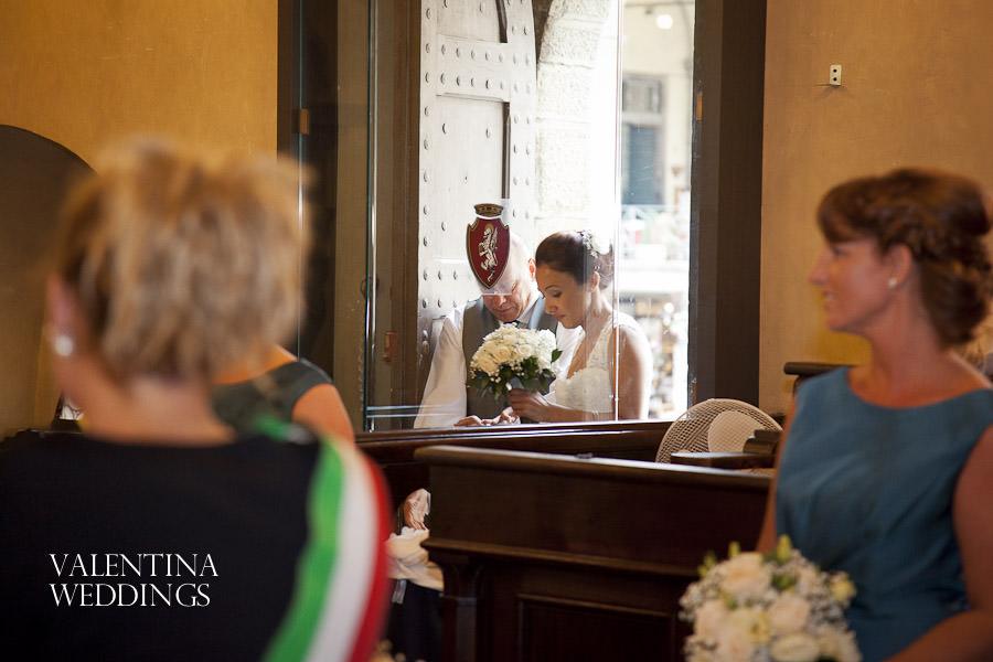 Villa Baroncino Wedding-4
