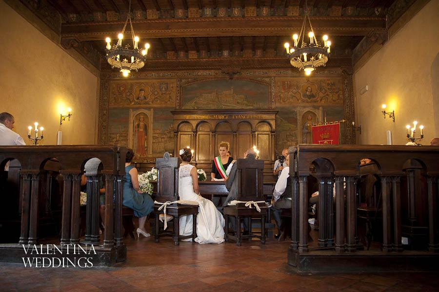 Villa Baroncino Wedding-5