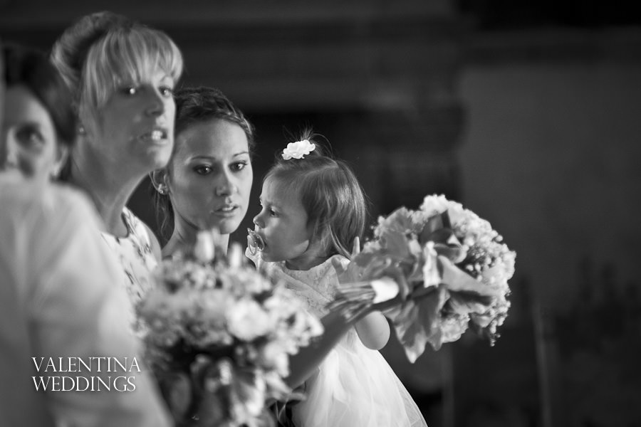 Villa Baroncino Wedding-6
