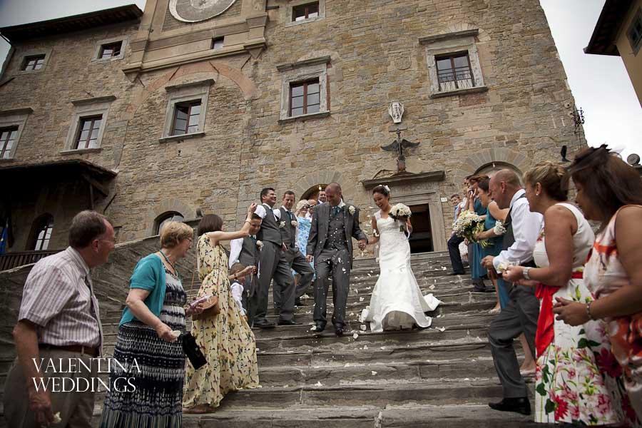 Villa Baroncino Wedding-7