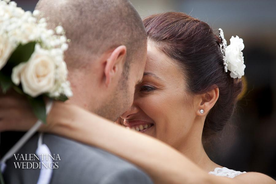 Villa Baroncino Wedding-8