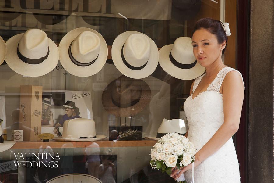 Villa Baroncino Wedding-9