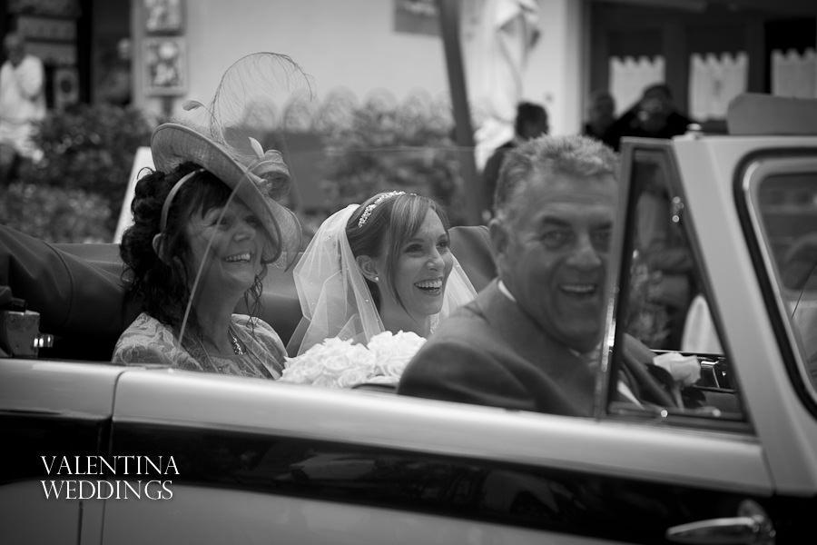 Villa San Crispolto Wedding-10