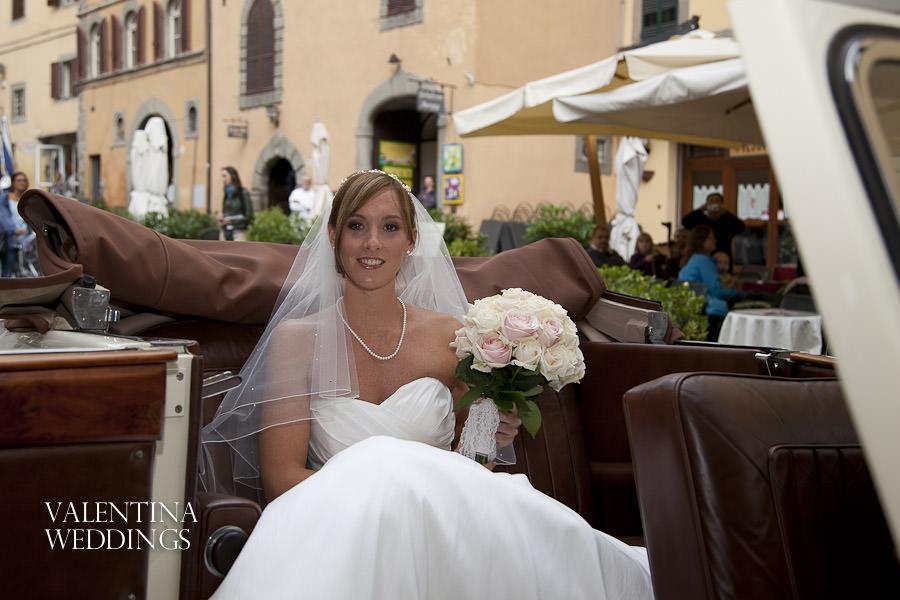 Villa San Crispolto Wedding-11