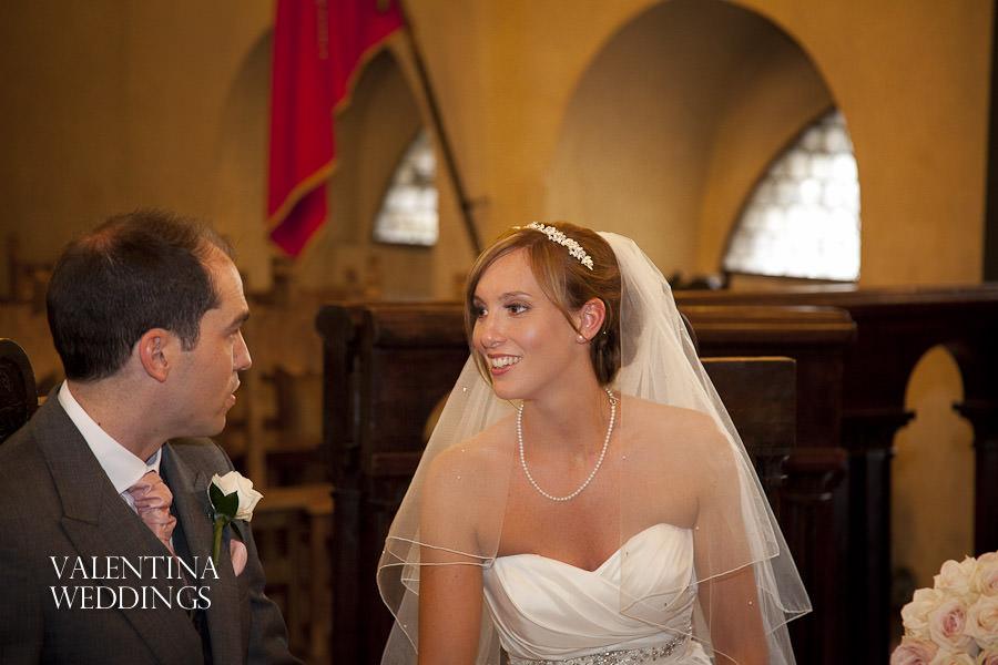 Villa San Crispolto Wedding-14
