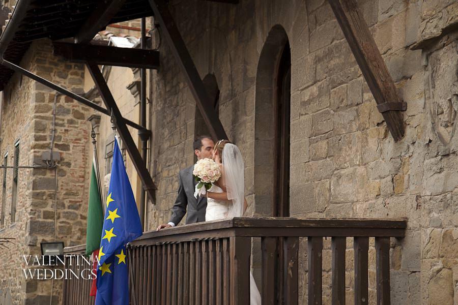 Villa San Crispolto Wedding-16
