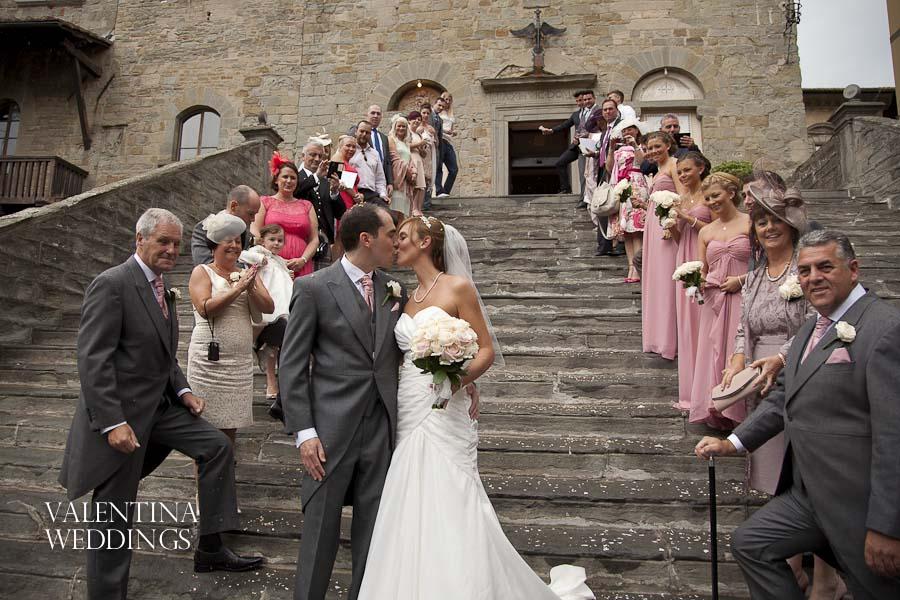 Villa San Crispolto Wedding-17