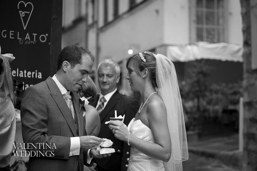 Villa San Crispolto Wedding-18