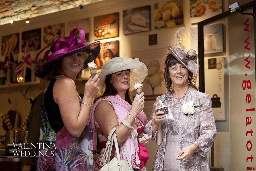 Villa San Crispolto Wedding-19