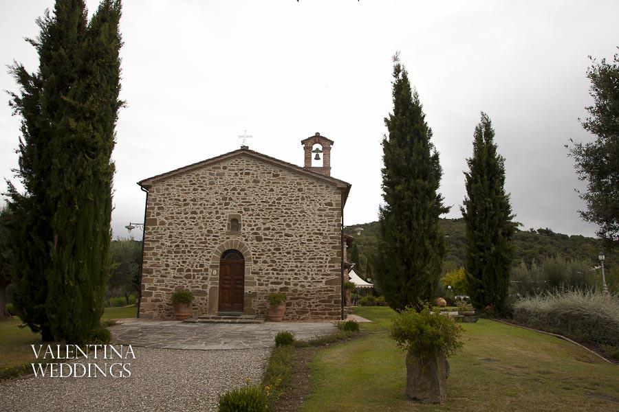 Villa San Crispolto Wedding-2