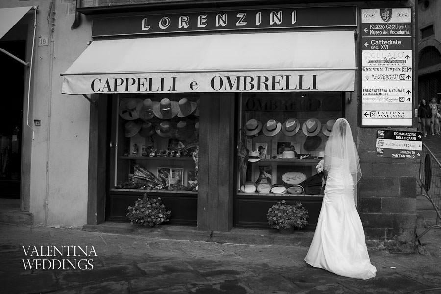 Villa San Crispolto Wedding-21