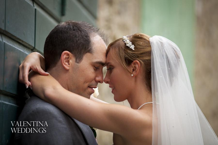 Villa San Crispolto Wedding-22