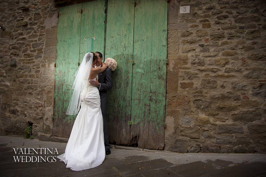 Villa San Crispolto Wedding-23