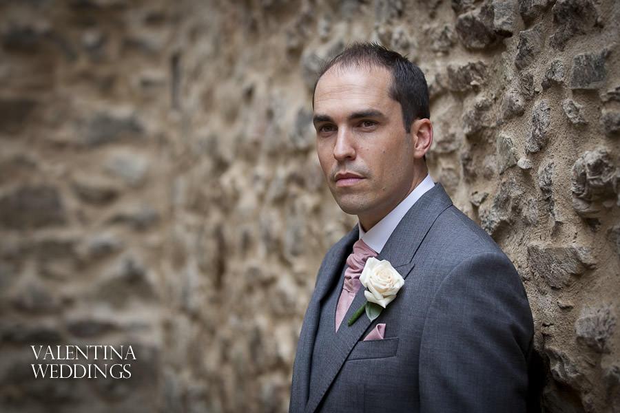 Villa San Crispolto Wedding-24