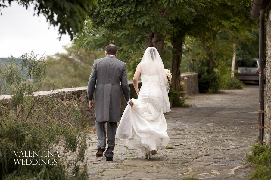 Villa San Crispolto Wedding-25