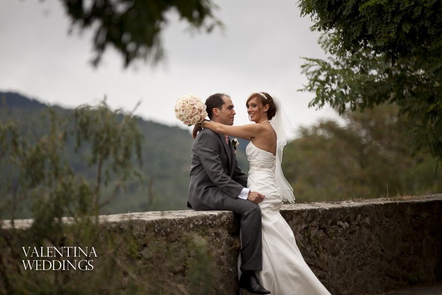 Villa San Crispolto Wedding-26
