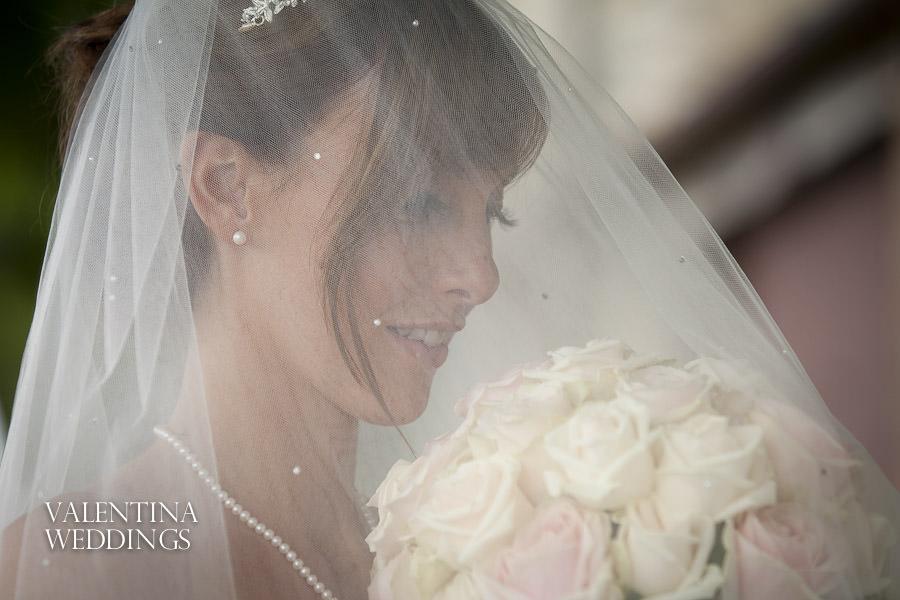 Villa San Crispolto Wedding-27