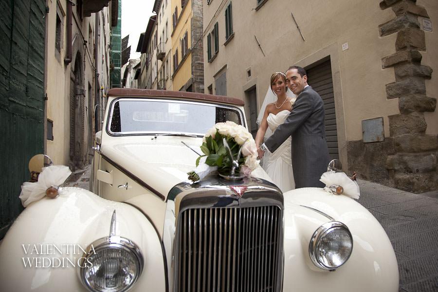 Villa San Crispolto Wedding-28