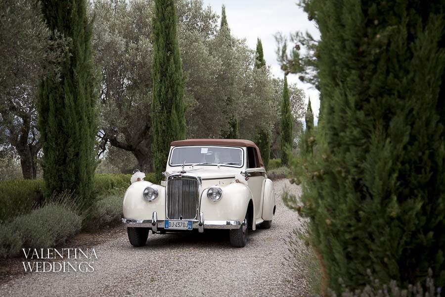 Villa San Crispolto Wedding-29