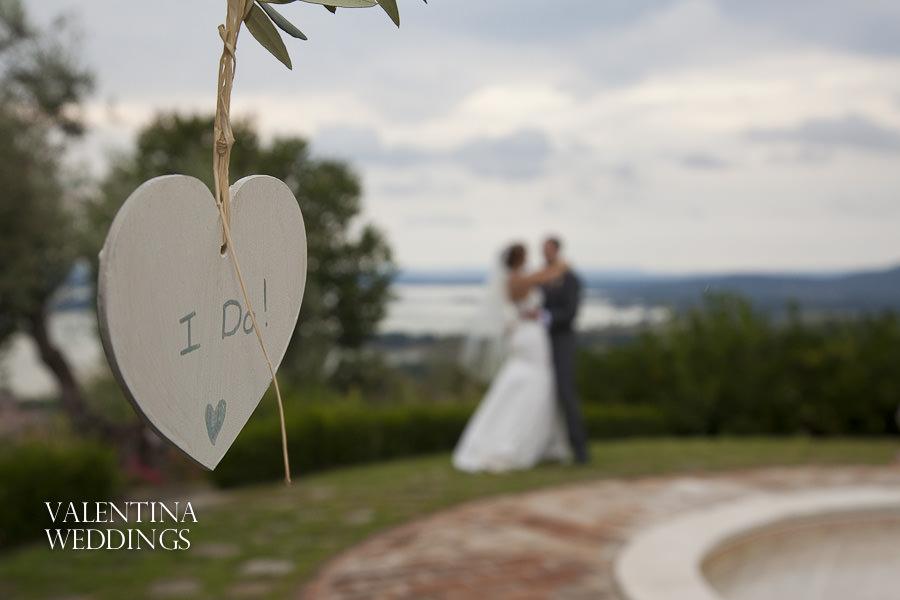 Villa San Crispolto Wedding-30