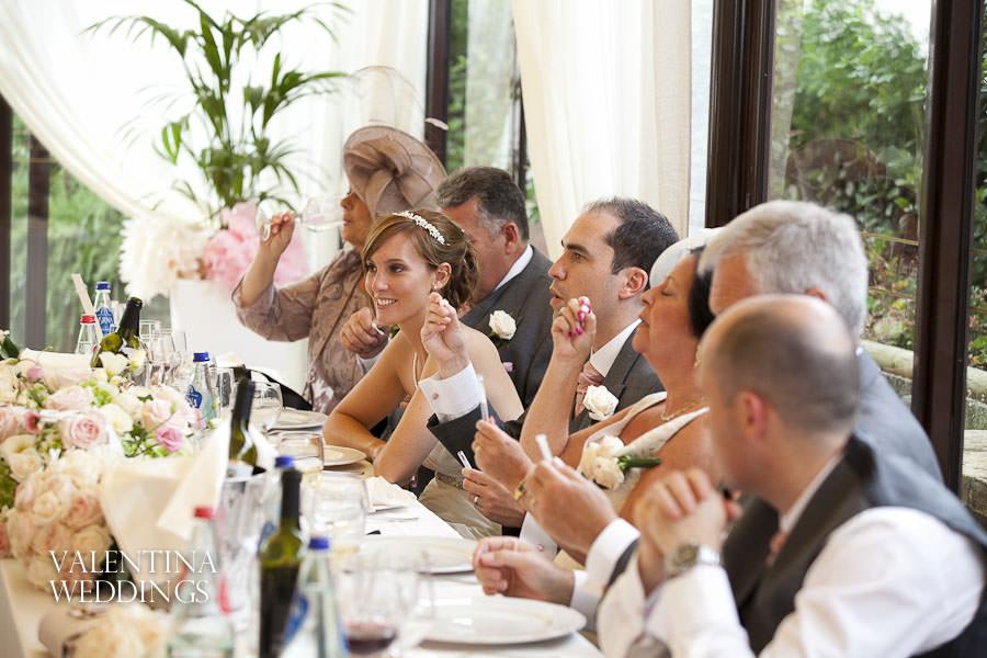 Villa San Crispolto Wedding-31