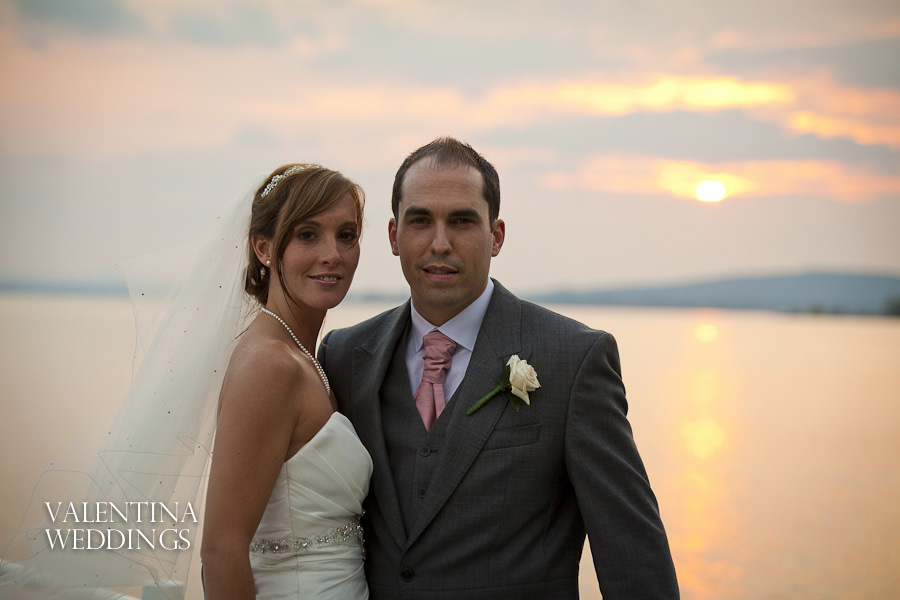 Villa San Crispolto Wedding-32