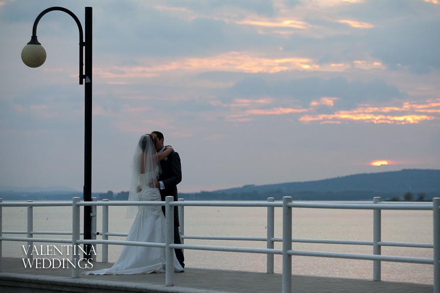 Villa San Crispolto Wedding-34