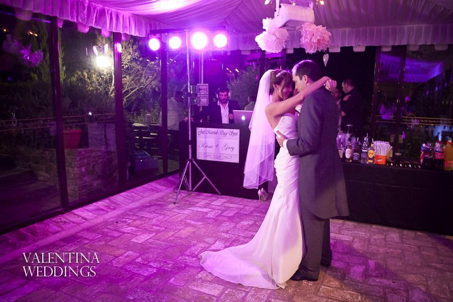 Villa San Crispolto Wedding-36