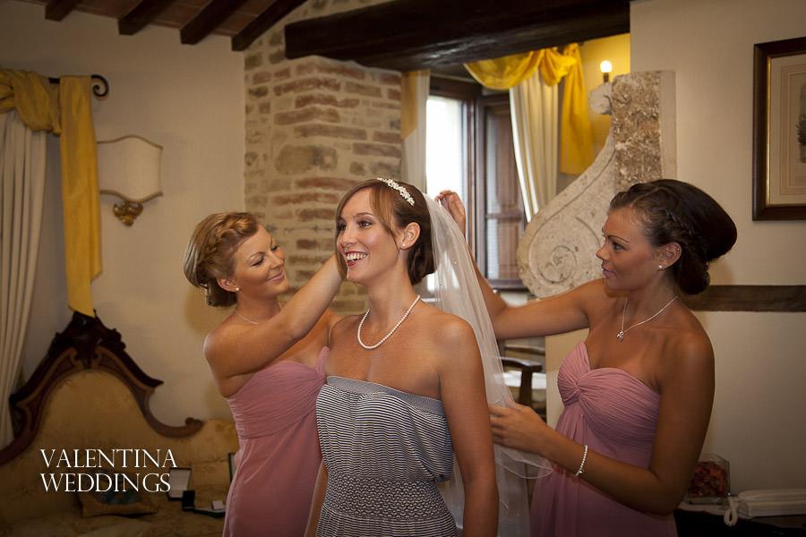 Villa San Crispolto Wedding-4