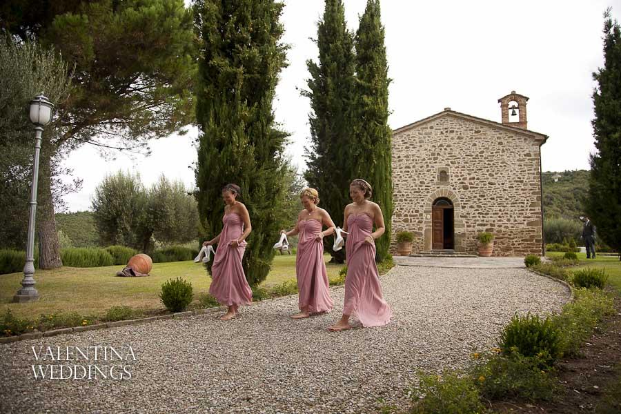 Villa San Crispolto Wedding-5