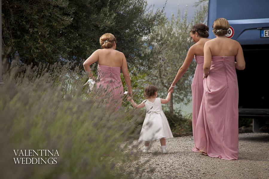 Villa San Crispolto Wedding-6