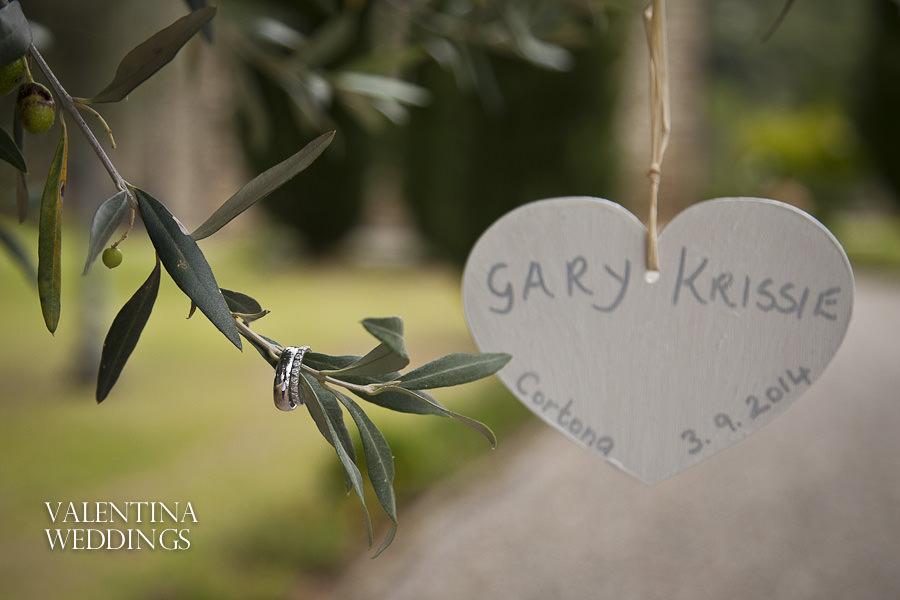 Villa San Crispolto Wedding-7