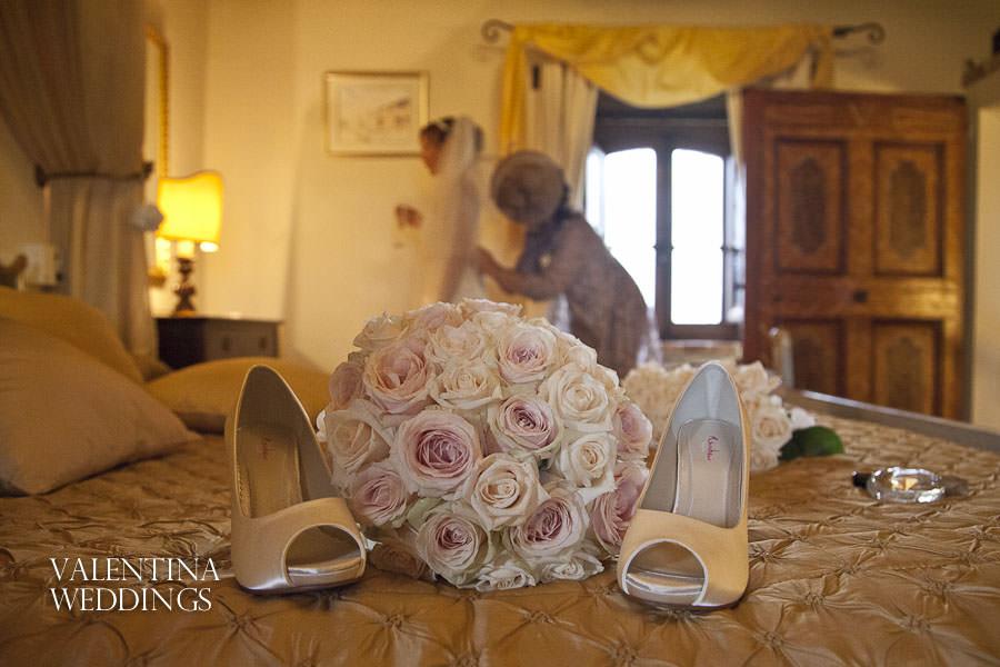 Villa San Crispolto Wedding-9