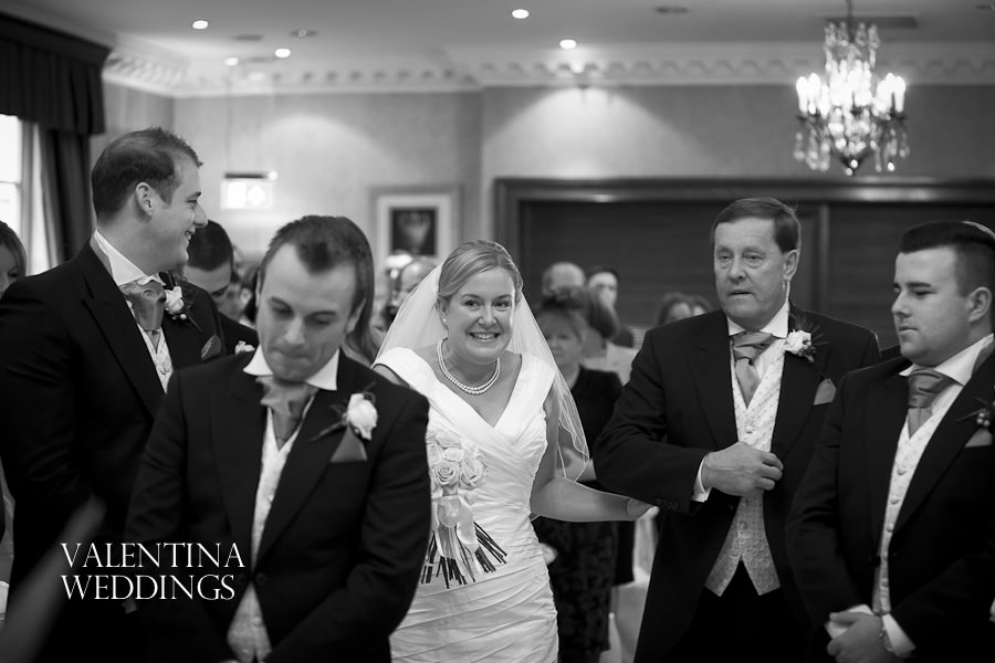 Wood-Hall-Hotel-Wedding-13