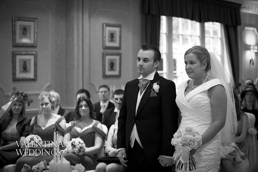 Wood-Hall-Hotel-Wedding-14